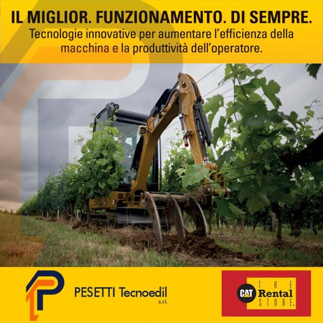 macchine-movimento-terra-vigneti-grosseto-pesetti-tecnoedil