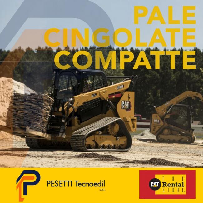 pale-cingolate-grosseto-noleggio-vendita-pesetti