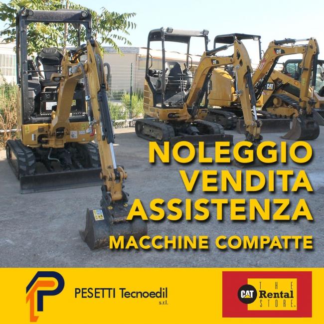 pesetti-tecnoedil-macchine-movimento-terra-grosseto-siena-arezzo