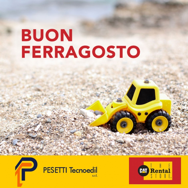 pesetti-tecnoedil-grosseto-ferragosto