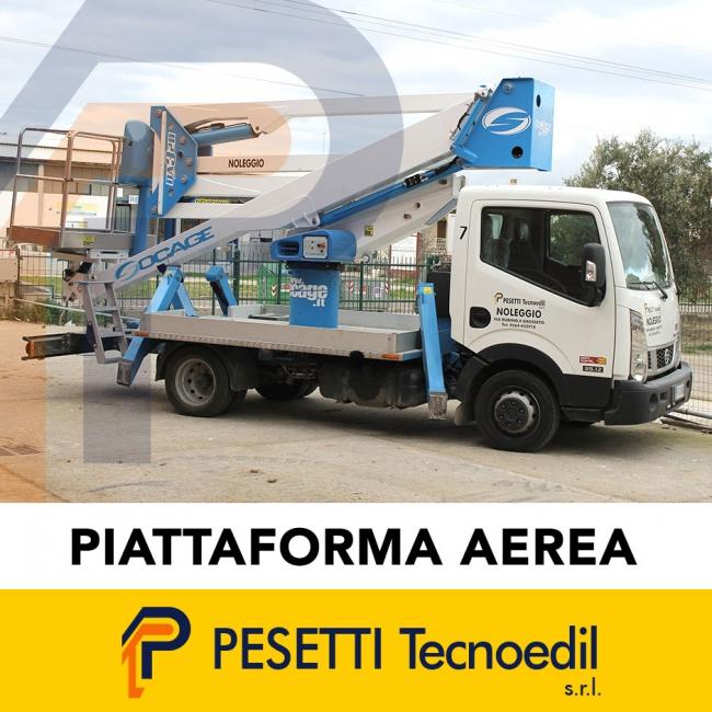 piattaforma-aerea-grosseto-noleggio-vendita-pesetti-socage