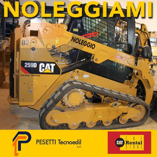 cat-259d-minipala-cingolata-grosseto-pesetti-tecnoedil-vendita-noleggio