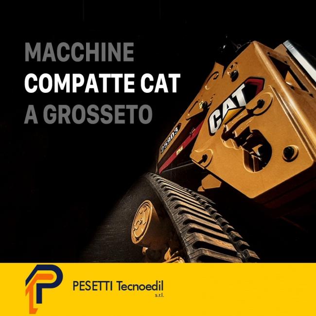 vendita-noleggio-macchine-compatte-movimento-terra-grosseto-cat