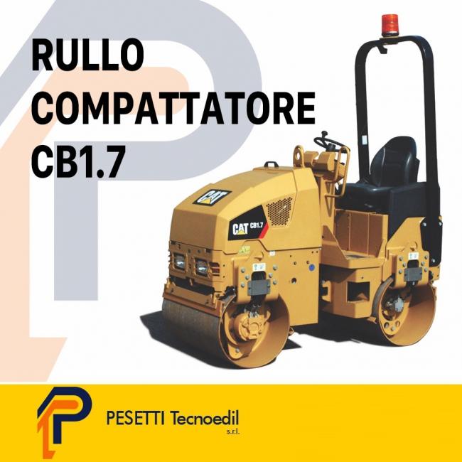 rullo-compattatore-vendita-grosseto-pesetti-tecnoedil-cat