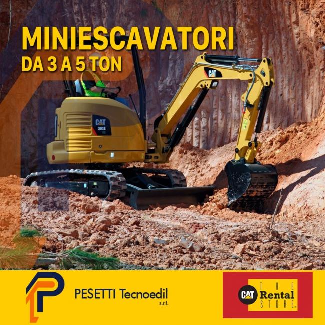 miniescavatore-cat-idraulico-303e-grosseto-vendita-nuovo-usato