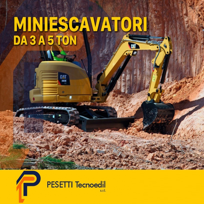 pesetti-tecnoedil-grosseto-miniescavatori-noleggio-vendita